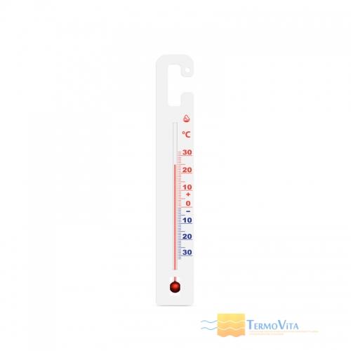 Термометр ТС-7-М1, исп.9, с поверкой