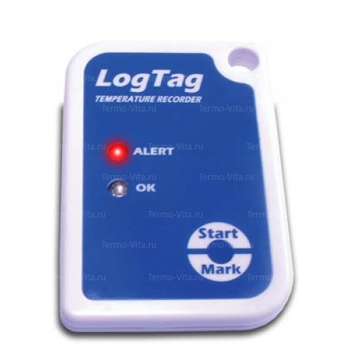 Термоиндикатор регистрирующий ЛогТэг ШРИК-4 (LogTag SRIC-4), с поверкой