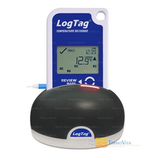 ЛогТэг ИНТЕРФЕЙС ЛТИ-USB 1 (тип А) (LogTag INTERFACE LTI-USB)