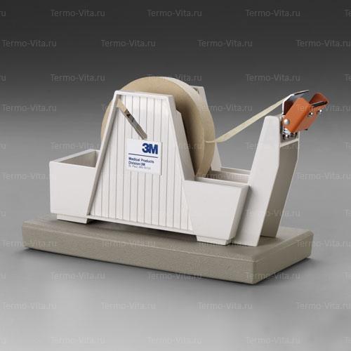 Диспенсер для индикаторных лент М52, 3М