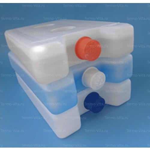 Термоаккумулятор +5,5°С (Сool pack savEnrg™)