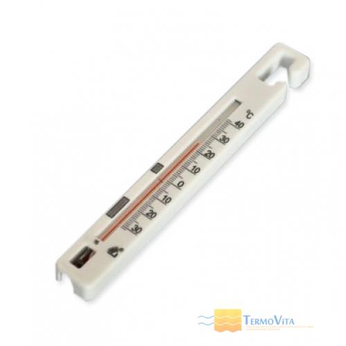 Термометр для холодильника ТТЖ-Х, с поверкой