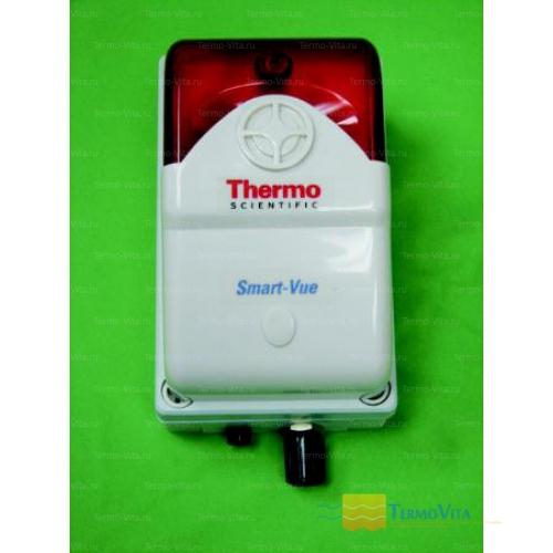 Беспроводная система дистанционного мониторинга Smart-Vue (Смарт Вью)