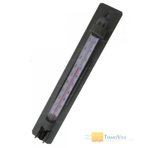 Термометр для холодильника ТС-7АМ, с поверкой