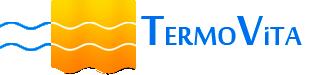 TermoVita